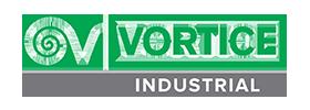 Vortice Industrial